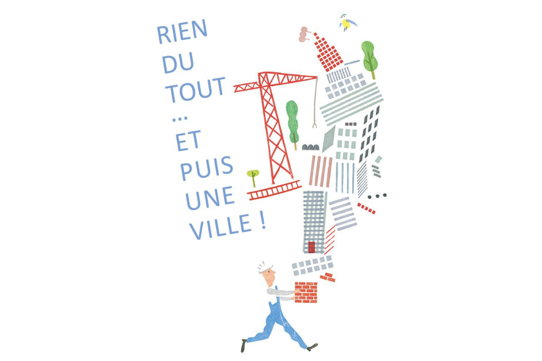 Exposition Julien Billeaudeau