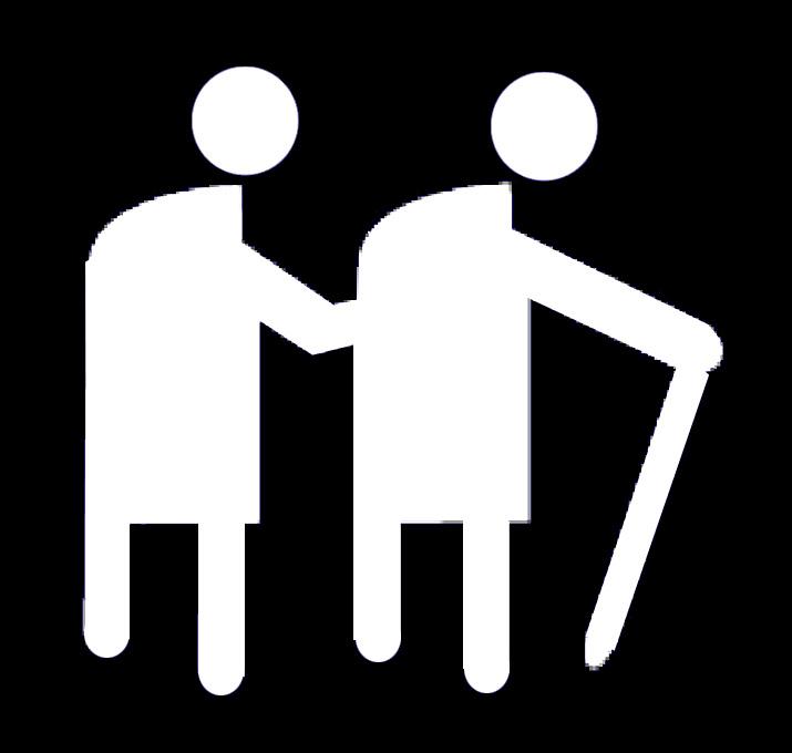 Les Champs Libres personnes à mobilités réduites ou âgées