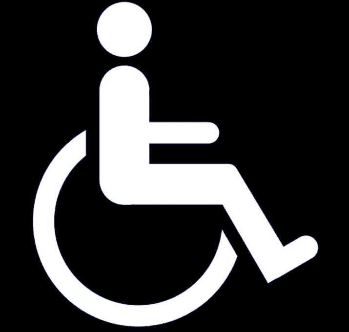 Les Champs Libres personnes à mobilité réduite
