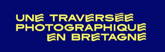 Photo cliquable, lien vers le projet Traversée Photo Bretagne