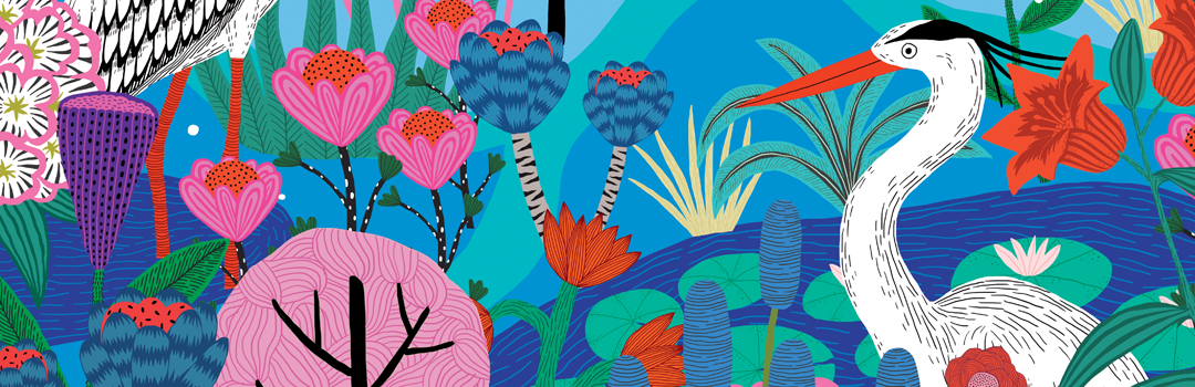 jardins d'hiber 2020